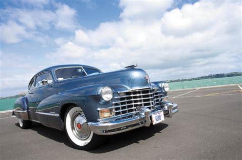 classic cars craigslist classic cars  sale  owner