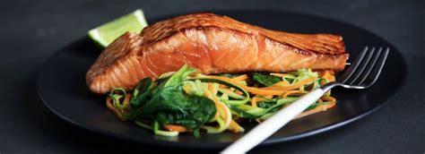 menu makanan lezat  diet golongan darah  godaily