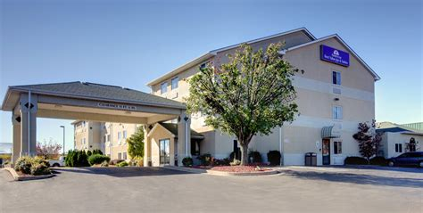 americas best value inn st louis downtown louis prenotazione on line viamichelin americas best value inn and suites st charles inn st louis in st charles mo bookit