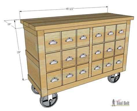 apothecary cabinet plans cabinets matttroy