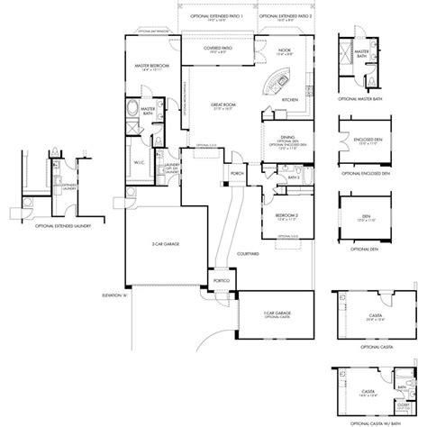 cantamia floor plans cadence floor plan cantamia floor plans and models