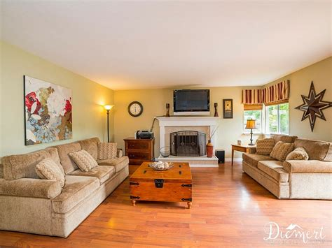 staging a house for sale staging a house for sale what it means to stage your house