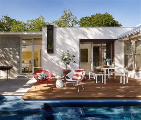 veranda design for small house veranda designs decorating ideas