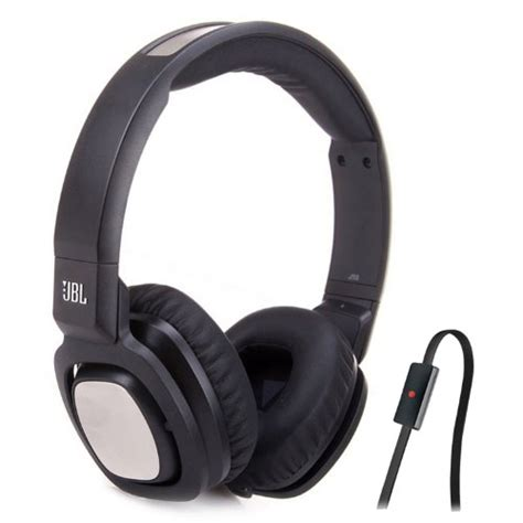 Headset Jbl M1 Extrabass T1910 5 coyote mechanical services on marketplace sellerratings