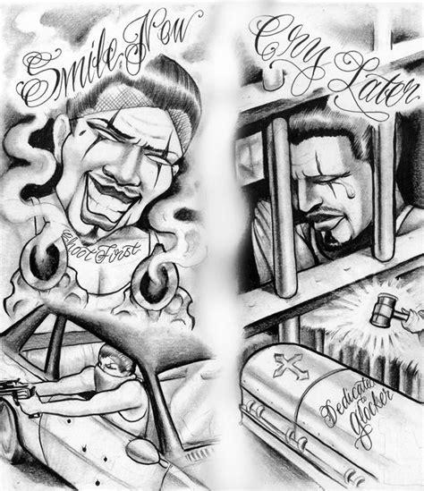 flash tattoo urban dictionary ghetto urban tattoo designs tattoos on pinterest ghetto