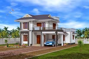 kerala home design 2013 evens construction pvt ltd kerala home design