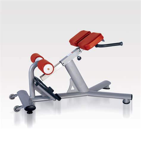 hyperextension multi bench hyperextension multi bench 28 images multi