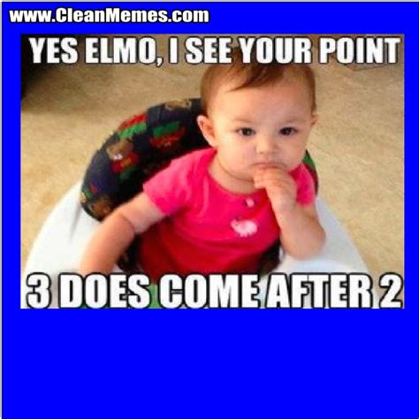 Cleaning Meme - clean funny images clean memes the best the most