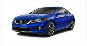 new upcoming cars 2013 new cars for 2013 honda news car and driver