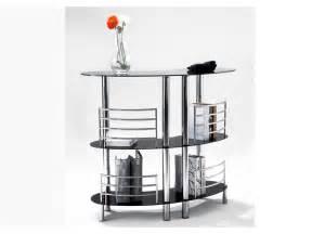 hausbars hausbar glas monaco 3 etagen g 252 nstig kauf unique