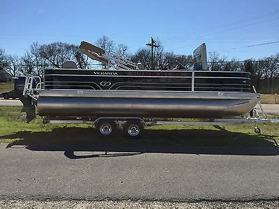 speed boats for sale in arkansas veranda boats for sale in clarksville arkansas