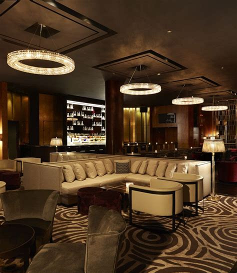 10 Columbus Circle 3rd Floor New York Ny 11102 - ifda ny ccc at the ascent lounge in the time warner feb