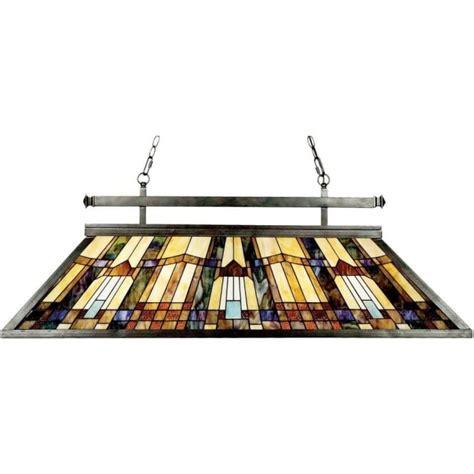 billiard table light fixtures kitchen island light pool or snooker table light