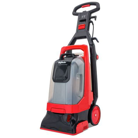 professional carpet cleaners pro carpet cleaner professional carpet cleaning machine
