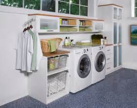Lounge Chairs Lowes The Ultimate Laundry Room Contemporary Laundry Room
