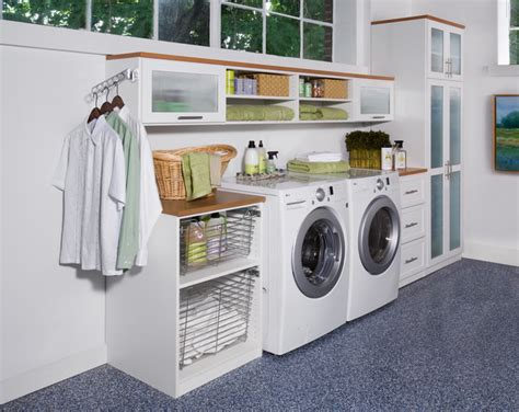 houzz laundry room the ultimate laundry room contemporary laundry room new york by transform the of