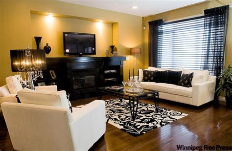 focal point homes fascinating tv focal point living room 12 on small home