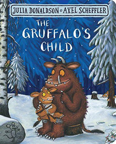 the gruffalos child 1509830405 gruffalos child julia donaldson pdf b2455c9f9 choosing the right housing