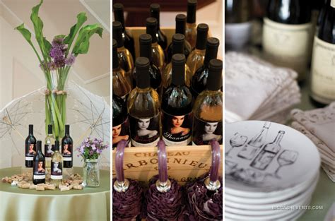 bridal shower ideas boston big bash events boston event styling design planning