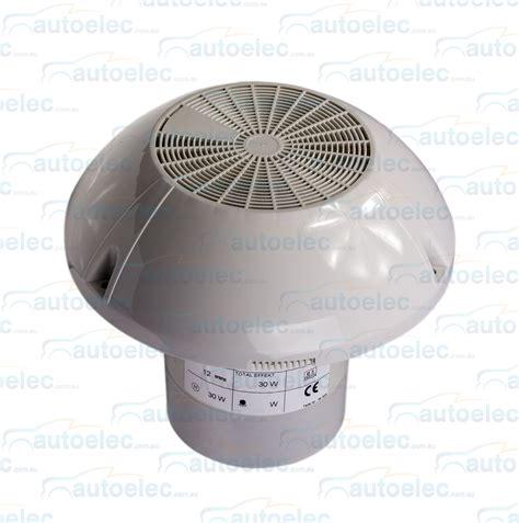 12 volt bathroom extractor fans dometic waeco 12 volt dc extractor hood fan caravan rv bathroom kitchen gy 11