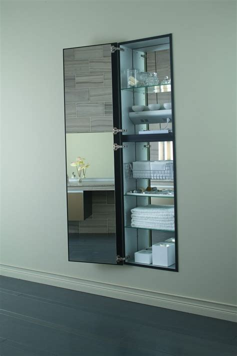 length mirror cabinet 20 length bathroom mirror cabinet indusperformance com