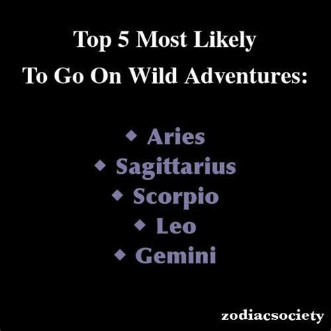 my best friends are leo aries and sagittarius and i m a