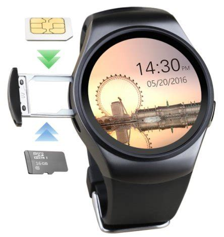 Smartwatch V8 Bluetooth Simcard Memory Whatsapp captcha y1 touch screen bluetooth smartwatch with sim card memory slot phone with