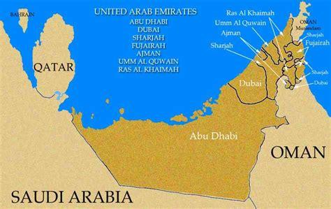 emirates zip code what is the zip code for al ain uae map bertylcareer