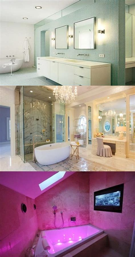 Best Bathroom Lighting Ideas by The Best Bathroom Lighting Ideas Interior Design