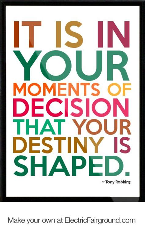 Tony Robbins Detox by 10 Best Motivational And Inspirational Quotes Images On