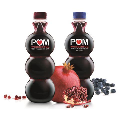 pomeranian food brand pom blueberry candis