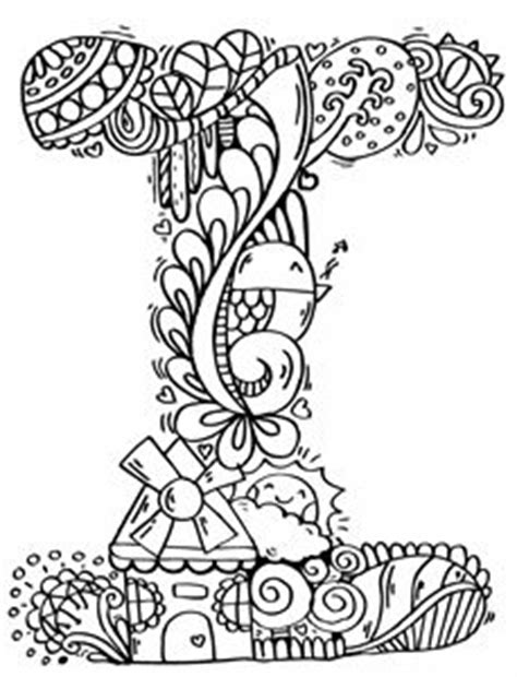 doodle name huruf i alphabet quot r quot doodle elephant bell drawings