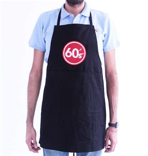 mandiles de cocina mandil de cocina modelo 06 efimex
