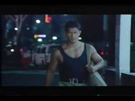 film kalung jelangkung part 1 餓狼伝 garouden the movie 1 part 2 youtube