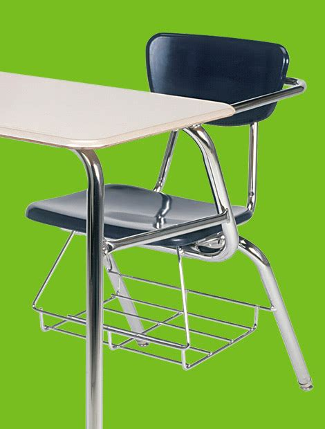 save on furniture for every room in your school quill