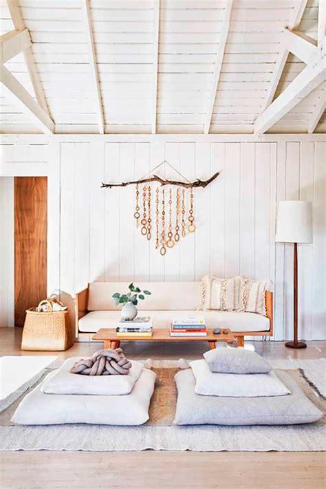 decoracion murallas 10 ideas minimalistas para aplicar en las murallas de tu