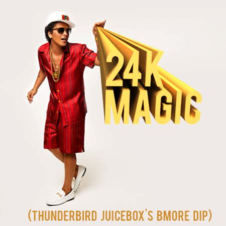 download mp3 bruno mars 24k magic bruno mars 24k magic thunderbird juicebox remix