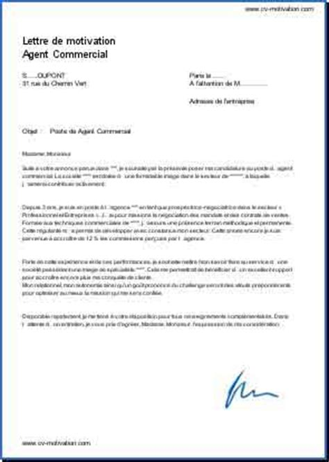 Lettre De Motivation De Gendarmerie Exemple Lettre De Motivation Gav Apja Lettre De Motivation 2017