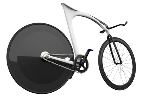 bike design competition winner our top 20 picks from a design awards competition