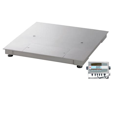 bench and floor scales products ae south africa ohaus floor scales