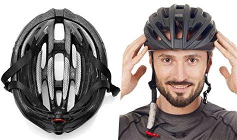 Bike Helmet Giveaway - airflow bike helmet black medium large with