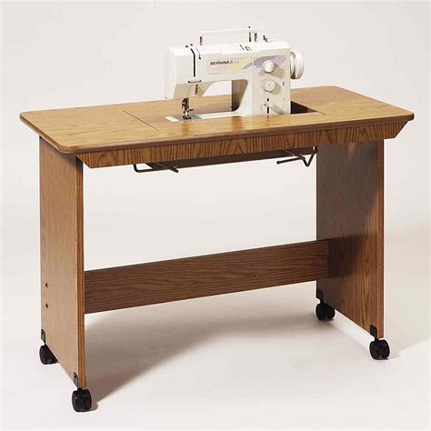 Roberts Sewing Machine Cabinets Bar Cabinet