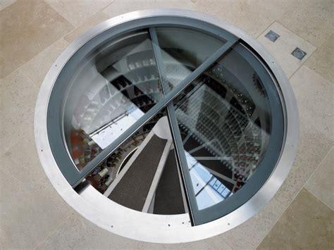 Wine Cellar Spiral Staircase Spiral Stair Wine Cellar Home Improvement
