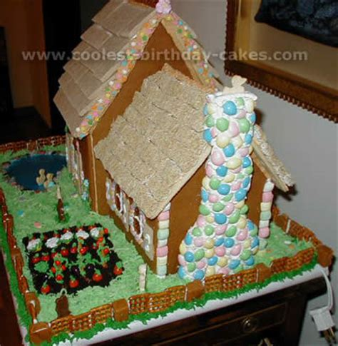 cake decorating ideas image library