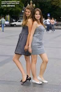 scene on the street gray dresses lbb magazine