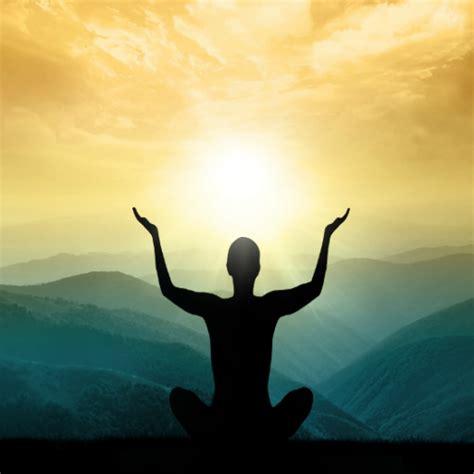 imagenes amor zen bien commencer l ann 233 e supexam