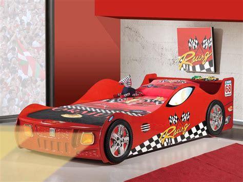 lit voiture prix 224 comparer avec le guide kibodio