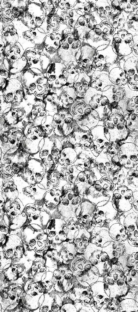 skull collage tattoo designs this is the skull appreciation society welcome to a