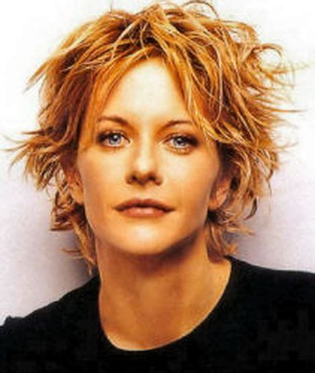 meg ryans new haircut 2013 meg ryan s new haircut 2013 20 stylish meg ryan