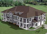 family compound house plans pin by heather bare on my dream homes pinterest